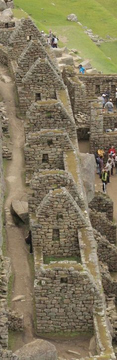 Machu Picchu, PERU. http://viralbamm.com/world-news/15-places-that-will-inspire-you-to-travel-more/?uid=queenofpinterest