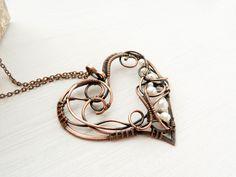 More hearts! | JewelryLessons.com