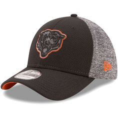 46fd82dd Buy Chicago Bears Apparel | Chicago Bears Clothing. Hats OnlineChicago  BearsNfl ...