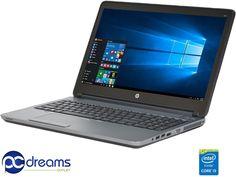 Buy all new reconditioned laptops, smartphones, tablets online. Refurbished Laptops, Laptop Deals, Online Coupons, Tech Gadgets, Windows 10, Digital Camera, Best Deals, Gain, Dreams