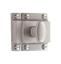 Cabinet Door Lock Hardware