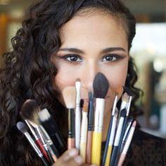 Manicure Tutorial: Daisy Nails .Makeup.com