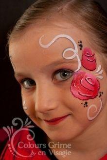 Spaanse danseres - carnaval | Pinterest