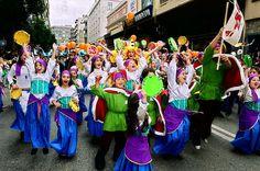 Greek Carnival: Apokreas - A Hint of Ancient Dionysian Revels Effigy, Rural Area, Winter Solstice, Dionysus, Lent, Mardi Gras, Greek, Seasons, Traditional