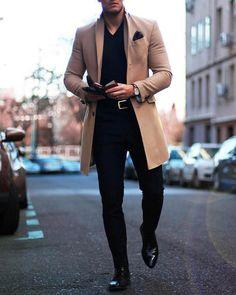 New fashion classy vintage outfit 56 Ideas Fashion Mode, Trendy Fashion, Korean Fashion, Style Fashion, Fashion Outfits, Classy Fashion, Fashion Ideas, Fashion Clothes, Fashion 2018