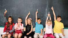 El movimiento maker irrumpe en las aulas - Innovación pedagógica