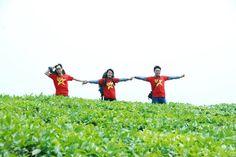moc-chau-pys-travel005