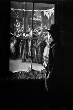 "Charlie Chaplin ""THE GOLD RUSH"""