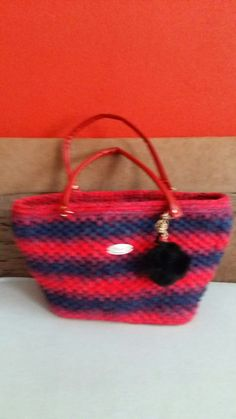 Straw Bag, Bags, Fashion, Handbags, Moda, La Mode, Dime Bags, Fasion, Lv Bags