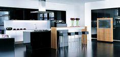 8 goedkope tips voor een nieuwe keuken
