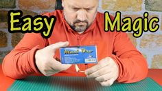 Disappearance Matches Revealed Easy Magic Tricks revealed Compilation