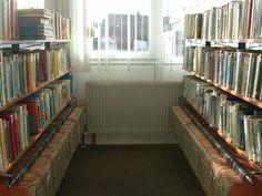 Una breve reflexión sobre la educación universitaria (II) http://tuavancecultural.wordpress.com/2013/03/06/una-breve-reflexion-sobre-la-educacion-universitaria-ii/