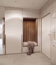27 Ideas For Home Interior Hallway Room Interior, Interior Design Living Room, Living Room Designs, Kitchen Interior, Interior Livingroom, Home Entrance Decor, House Entrance, Home Decor, Entrance Hall