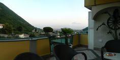 Hotel Degli Ulivi - Gragnano Nikon Coolpix L310, 4.5mm,1/140s,ISO80,f/3.1, panorama mode: segment 2