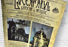 reviste de cultură Cover, Artist, Books, Journals, Libros, Artists, Book, Blankets, Book Illustrations