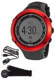 Suunto Ambit 2 S Heart Rate Monitors Luxury Watches  Red One Size https://handheldgpsunitsreview.info/suunto-ambit-2-s-heart-rate-monitors-luxury-watches-red-one-size/