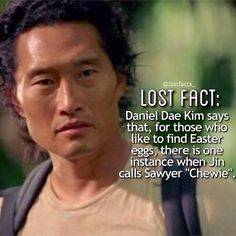 """298 Likes, 12 Comments - lost facts (@lostfacts_) on Instagram: """"hi! it's jess from @lostsceness and this is my other account just for facts #lost #lostshow…"""""""