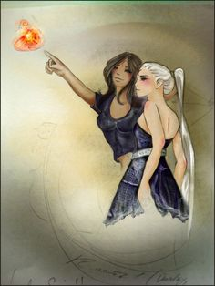 House of Night: Shaunee, Erin by ~Lillehanna on deviantART Vampires, House Of Night Books, Fallen Series, Urban Architecture, Book Worms, Disney Characters, Fictional Characters, Princess Zelda, Deviantart