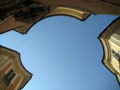 Rome, Piazza San Ignazio – © Kiki Thaerigen, e13.de