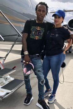 Black Relationship Goals, Couple Goals Relationships, Couple Relationship, Young Black Couples, Bonnie Clyde, Bae Goals, Perfect Couple, Just Friends, Future Boyfriend