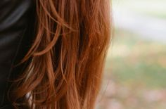 hair-oils-how-to-be-a-redhead