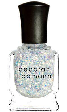 Deborah Lippmann Stairway to Heaven