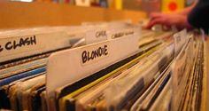 Os discos de vinil mais raros - Guia da Semana