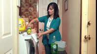 How to Clean a Washing Machine That Leaves Lint on Clothes | eHow