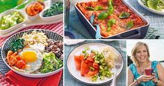 9 ketogenic recipes for everyone on a low carb diet Hot Beauty Healt . Quinoa Salad Recipes Easy, Raw Food Recipes, Beef Recipes, Healthy Recipes, Quinoa Vegan, Red Beans Recipe, Beef Filet, Wellington Food, K Idol