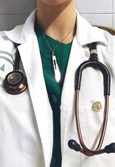 64 Trendy Ideas For Medical Doctor Medicine Pa School 64 Trendy Ideas For Medical Doctor Medicine Pa School Medical Quotes, Medical Careers, Pa School, Medical School, Nurse Aesthetic, Medical Photography, Doctor Quotes, Medical Wallpaper, Med Student