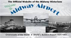 Find Midway EZ Airport Parking directions and see where we are located on the map. We are located 5-7 minutes away from Midway International Airport.