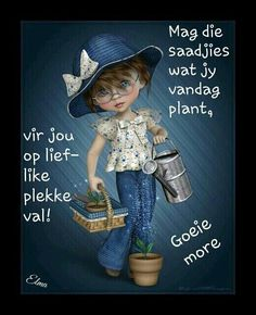Good Morning Wishes, Day Wishes, Morning Messages, Good Morning Beautiful Quotes, Good Morning Quotes, Happy Birthday Halloween, Afrikaanse Quotes, Goeie More, Inspirational Prayers