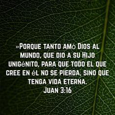 #vida#jesucristo