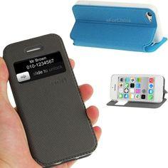 Bao da iPhone 5C hiệu UFO Iphone 5c, Bao, Fitbit