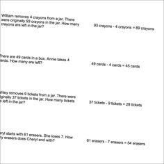 math worksheet : market capitalization share prices and worksheets on pinterest : Market Math Worksheets