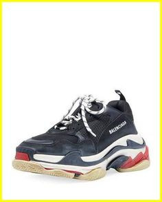 37af4b9cf15d Shopping For Men s Sneakers. In search of more information on sneakers   Then simply click