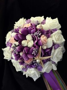 Midyeli gelin buketi Cabbage, Vegetables, Wedding, Casamento, Vegetable Recipes, Weddings, Cabbages, Marriage, Collard Greens