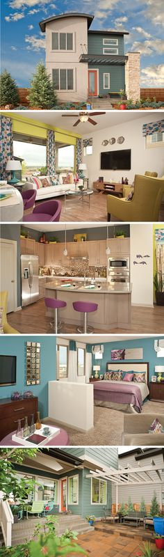 Interior Designer Denver Co Model Home Design Ideas Magnificent Interior Designer Denver Co Model