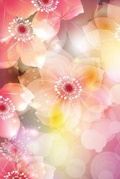 Frases para mi amor, Ana XXXVI | Pensamientos por Ana