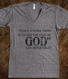 i need this t-shirt! jessica you better get me this for my birthday! remember MAY 12! ;)