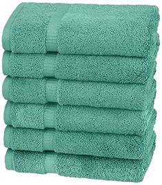 53 Best Forest Green Bath Towels Images