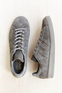 adidas Originals Tonal Campus '80s Sneaker