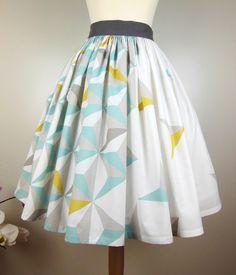 47f5df14e35 50 meilleures images du tableau Autour de la couture et du tissu ...