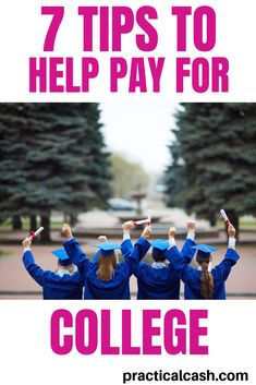 Have you made a college money plan with your teen? Here are my tips for making a college money plan with your college bound student. College Savings Plans, College List, College Admission, College Hacks, Student Jobs, Student Success, College Majors, Education College, Saving For College