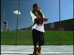 ▶ Lil Bow Wow - Basketball - YouTube I pick this song because its all about basketball. Basketball is one of my favorite sports. It is a big part of my life it may not be my favorite but i love to play it i always am out in the yard playing. I have played on many teams. This song has street ball in it which is a little like Gus Macker which is my favorite three on three tournament to play in. Its all about fun and this song shows it