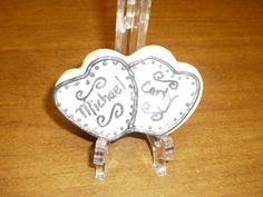 Sugar Fairy's Sweet Treats