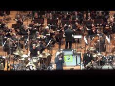 Chris Cornell, River of Deceit, Mad Season reunion, Seattle, WA, 2015 - YouTube