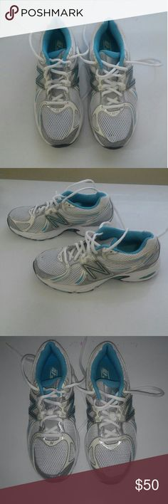 Sneakers New Balance WR470WSB Style number  In great shape New Balance Shoes