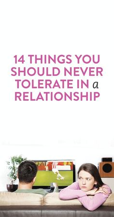 how to have a good relationship #dating