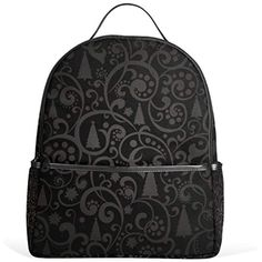 3eac158a2350 22 Best Kids' Backpacks images in 2019